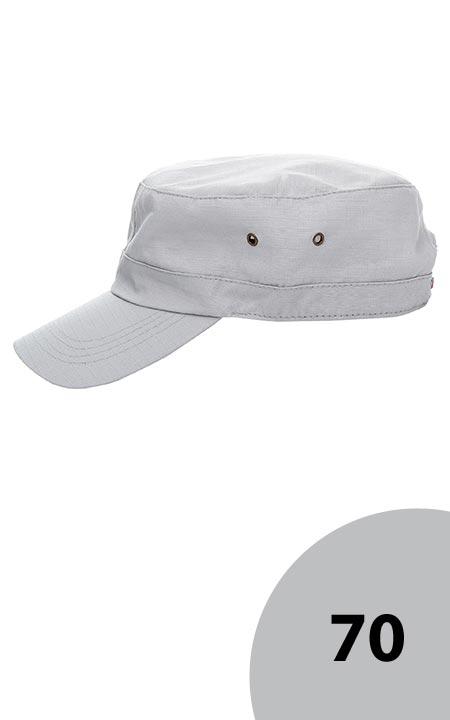 czapki-crimson-cut-31300_70b