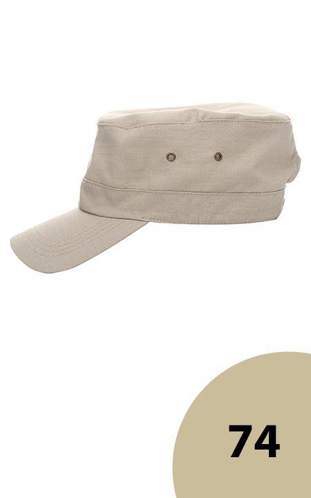 czapki-crimson-cut-31300_74b