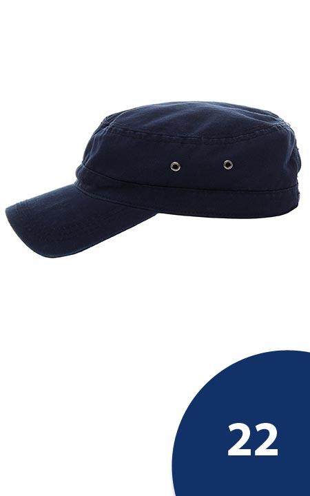 czapki-crimson-cut-31350_22b