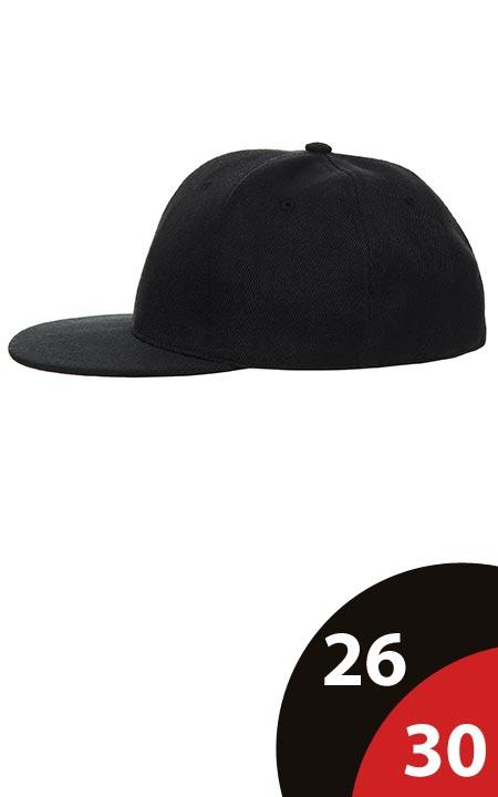 czapki-crimson-cut-31770_26b