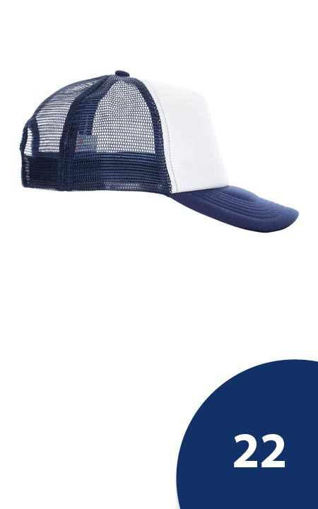 czapki-promostars-net-nr-2