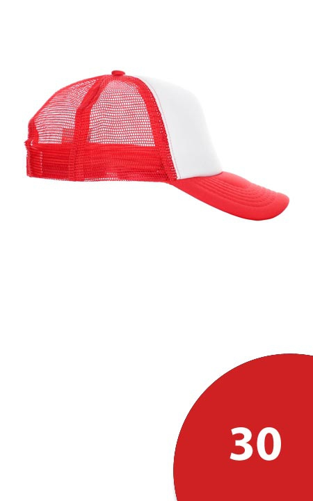 czapki-promostars-net-nr-3