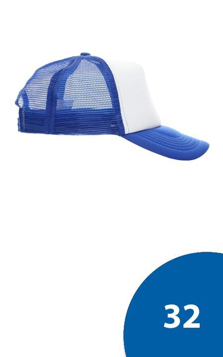 czapki-promostars-net-nr-5
