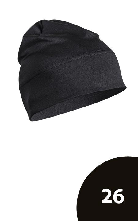 czapki-promostars-spike-nr-1