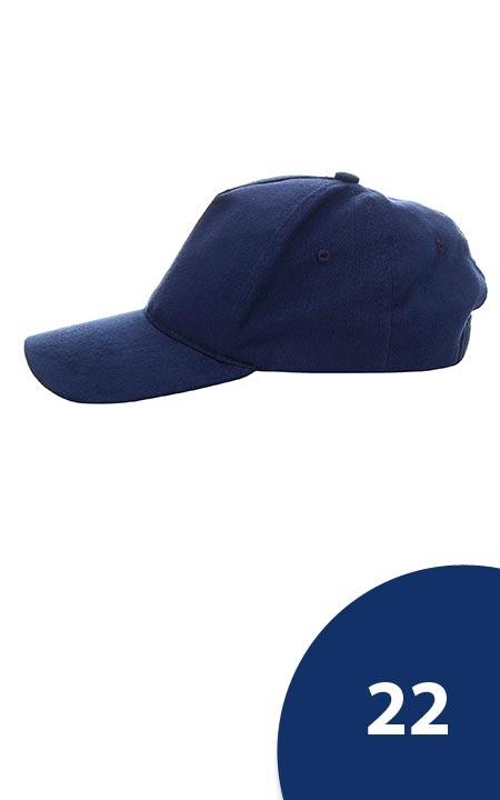 czapki-geffer-31900_22b
