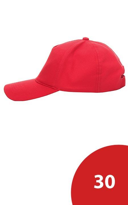czapki-geffer-31900_30b