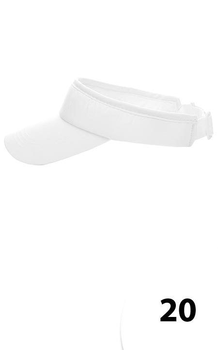 czapki-promostars-32110_20b