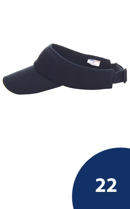 czapki-promostars-32110_22b
