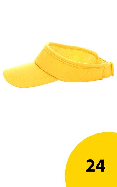 czapki-promostars-32110_24b