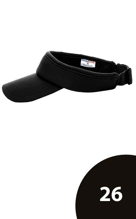 czapki-promostars-32110_26b