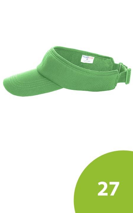 czapki-promostars-32110_27b
