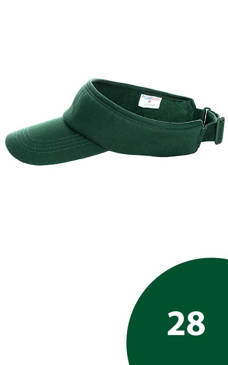 czapki-promostars-32110_28b