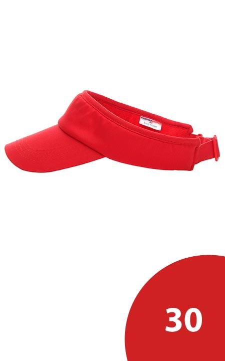 czapki-promostars-32110_30b