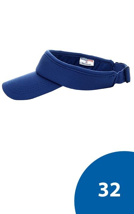 czapki-promostars-32110_32b