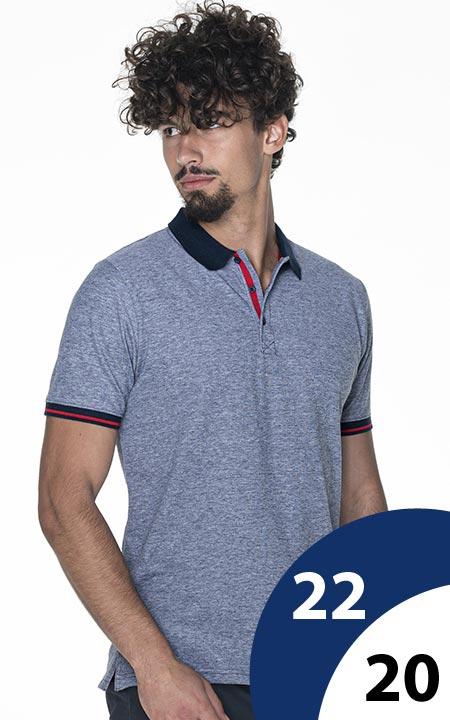 koszulki-polo-crimson-cut-c_42600_22_20