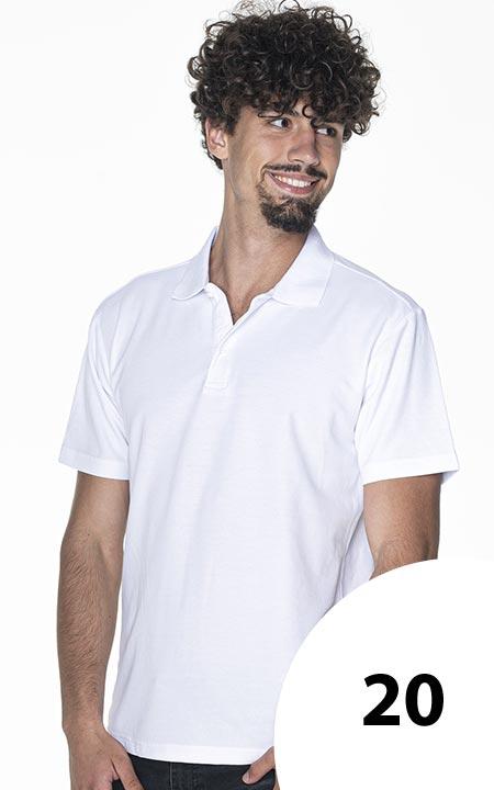 koszulki-polo-geffer-g_49000_20