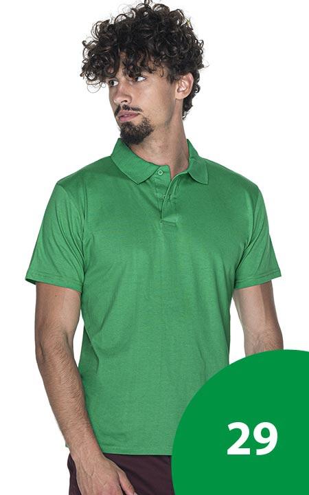 koszulki-polo-geffer-g_49000_29