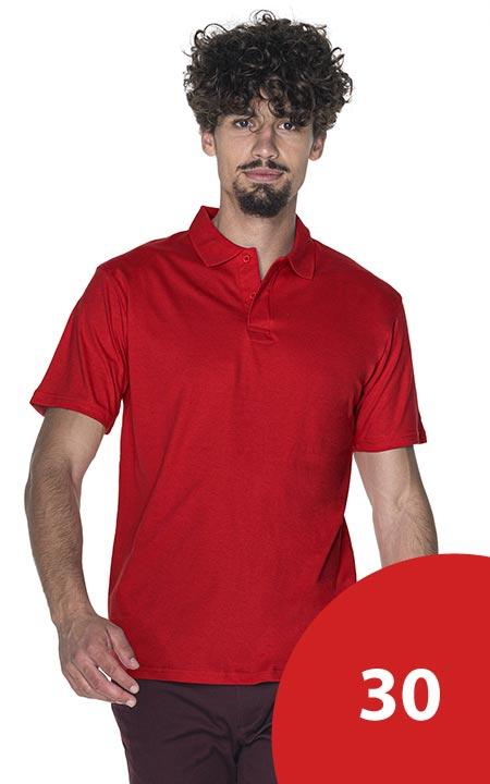koszulki-polo-geffer-g_49000_30