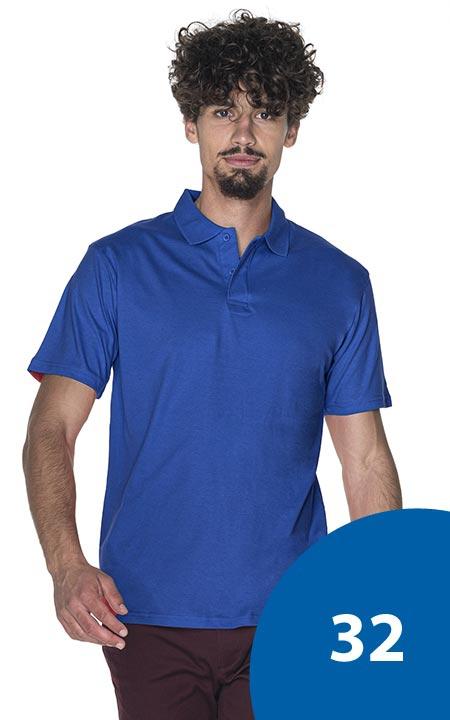 koszulki-polo-geffer-g_49000_32