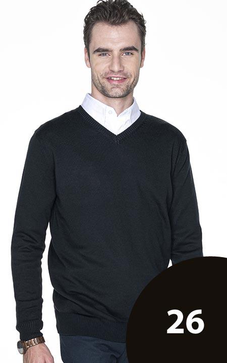 koszule-swetryi-crimson-cut-c_69300_26