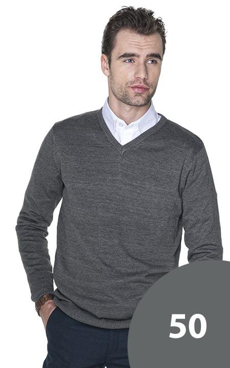 koszule-swetryi-crimson-cut-c_69300_50