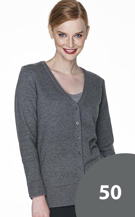 koszule-swetryi-crimson-cut-c_69600_50