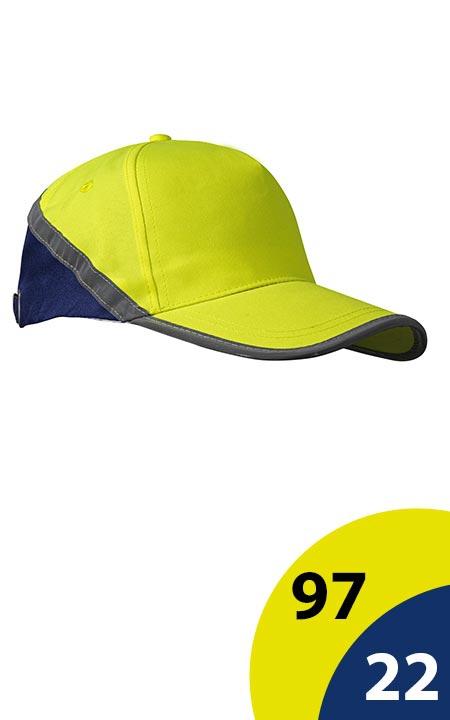 czapki-mark-the-helper-m_77300