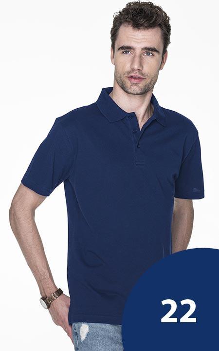 koszulki-polo-mark-the-helper-m_77400_22