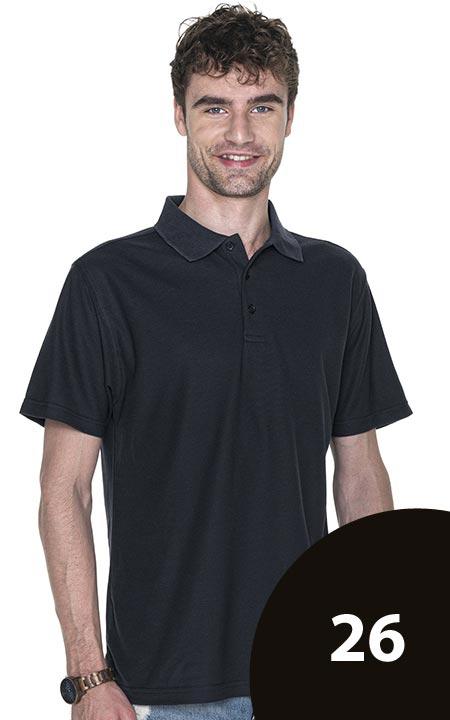 koszulki-polo-mark-the-helper-m_77400_26