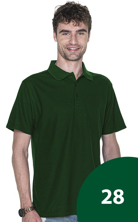 koszulki-polo-mark-the-helper-m_77400_28