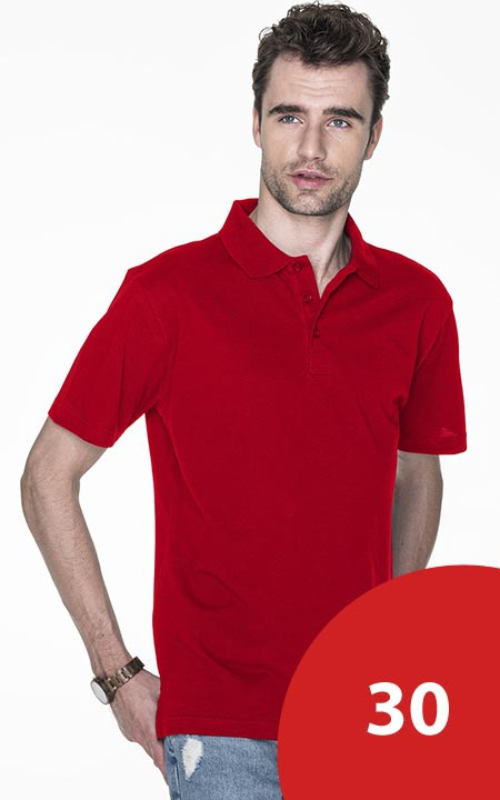 koszulki-polo-mark-the-helper-m_77400_30