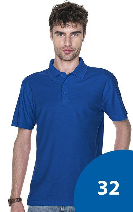 koszulki-polo-mark-the-helper-m_77400_32