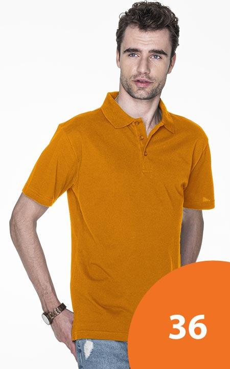 koszulki-polo-mark-the-helper-m_77400_36