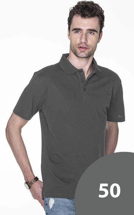 koszulki-polo-mark-the-helper-m_77400_50