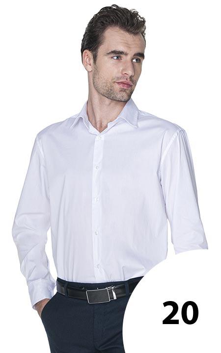 koszule-swetry-promostars-p_92200_20
