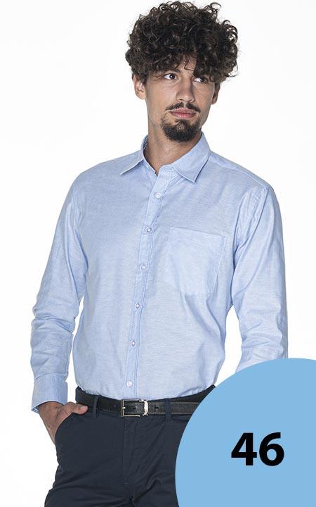 koszule-swetry-promostars-p_93100_46