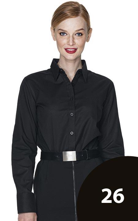 koszule-swetry-promostars-p_93300_26