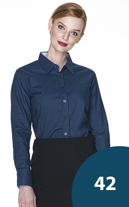 koszule-swetry-promostars-p_93300_42