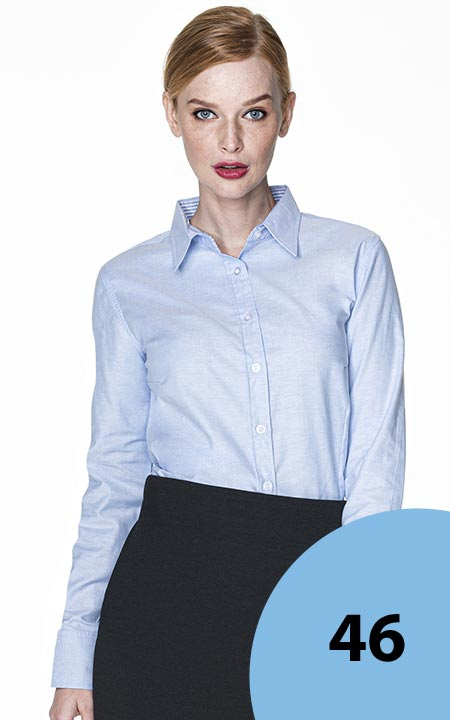 koszule-swetry-promostars-p_93300_46