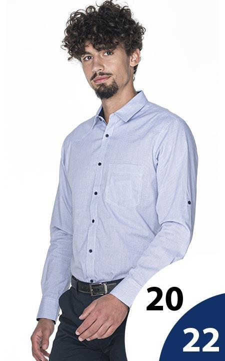 koszule-swetryi-crimson-cut-c_96100_20_22