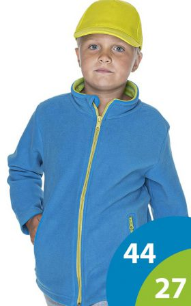 Fleece Promostars Franklin