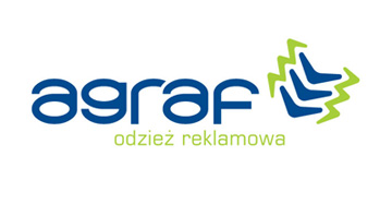 Agraf Agencja Reklamowa Olsztyn