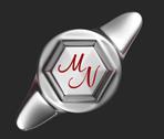 Promostars sponsorem stoiska KMW Rotor na Moto Nostalgii