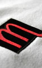 Bluza firmy Scorpion