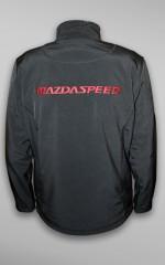Kurtka klubu Mazdaspeed