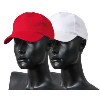 Kolekcja kibica czapka Promostars Classic Kid