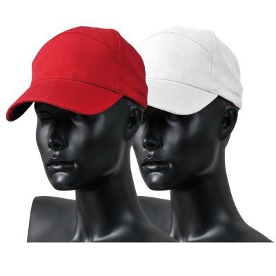 Kolekcja kibica czapka Promostars Active