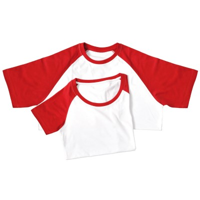 Kolekcja kibica koszulka Promostars Ladies' Cruise