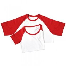 Kolekcja Kibica Koszulka Promostars Cruise