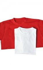 Kolekcja kibica koszulka Promostars heavy 170